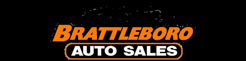 BrattAutoSales