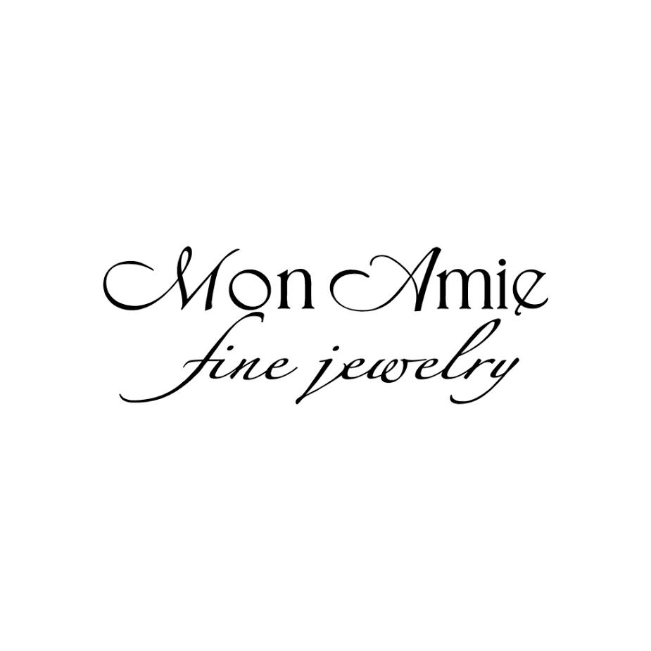 Mon Amie Fine Jewelry