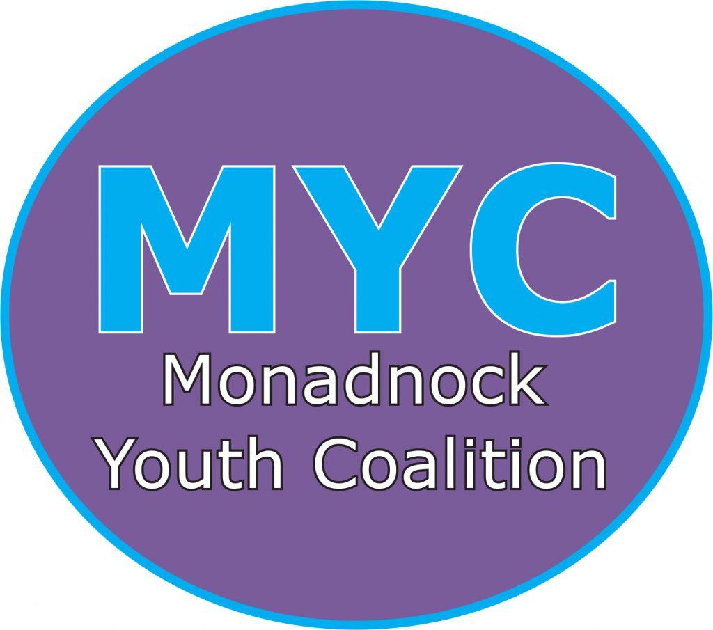 MYC basic logo2