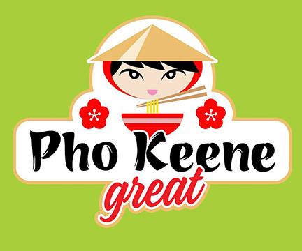 New_PKG_FB_image