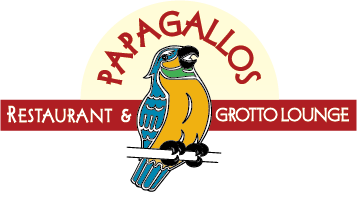Papa_Logo 3