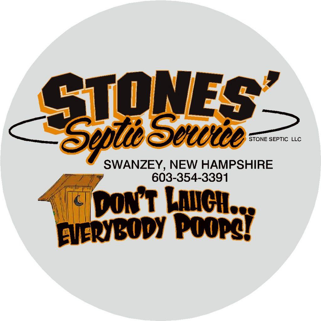 Stones2 logo (002)