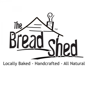 The Bread Shed