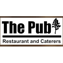 The Pub Restaurant and Caterers