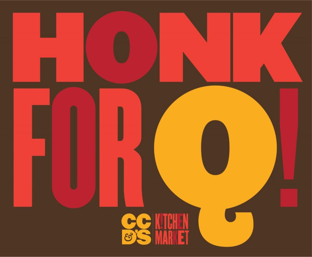 thumbnail_CCD TAKE OUT HONK FOR Q_FB