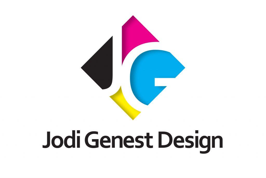 JGD-logo