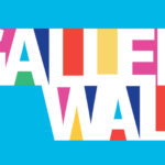 2021 Brattleboro Gallery Walk