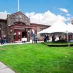 Brattleboro Museum & Art Center presents workshop for fans of knitting and democracy