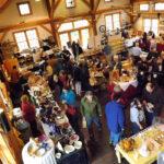 Thanksgiving Farm Fare