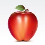 Anything Apple